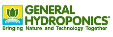 general hydorponics
