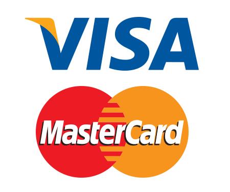 grow-shop-pago-tarjeta