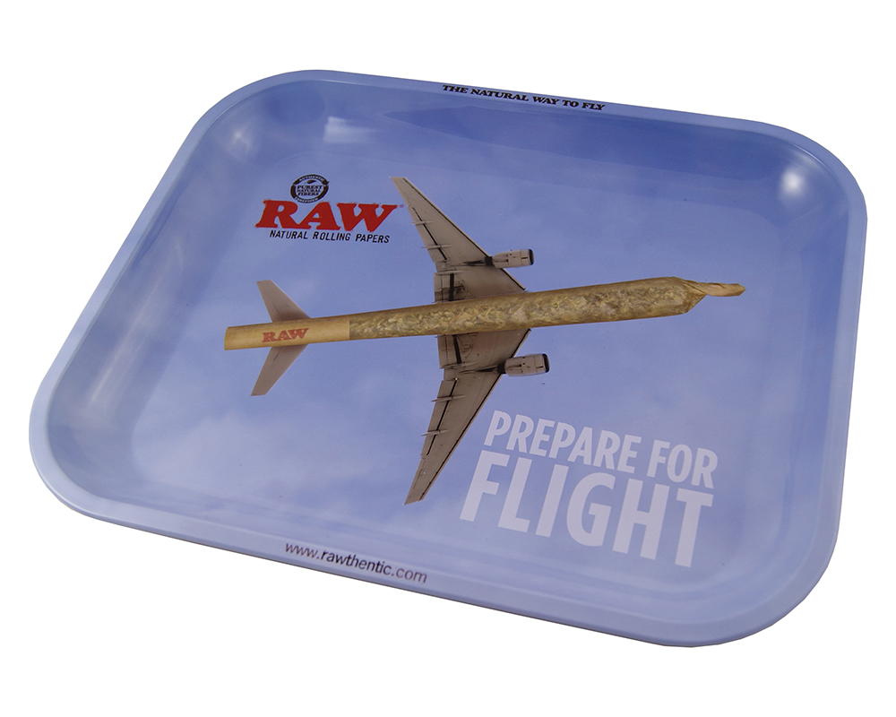 ficheros/productos/193511RAW TRAY FLYING.jpg