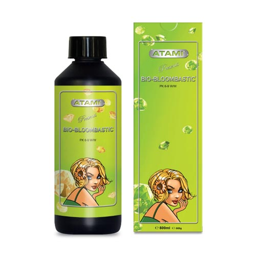 ficheros/productos/247245BIO-BLOOMBASTIC500ML.jpg