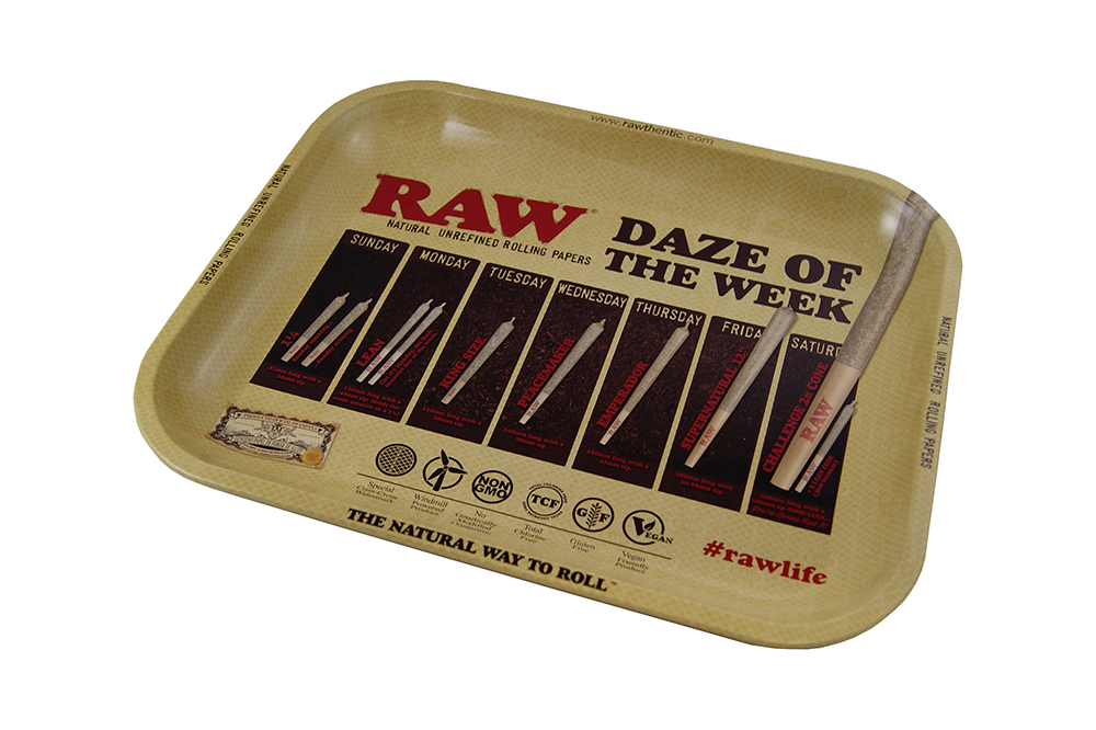 ficheros/productos/314690RAW TRAY DAZE.jpg