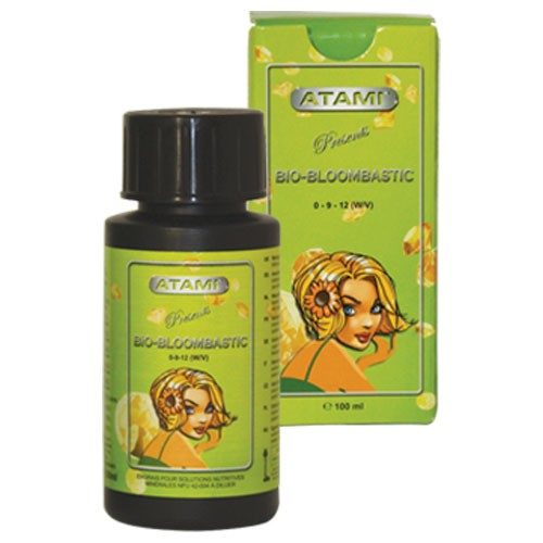 ficheros/productos/345682BIO-BLOOMBASTIC100ML.jpg