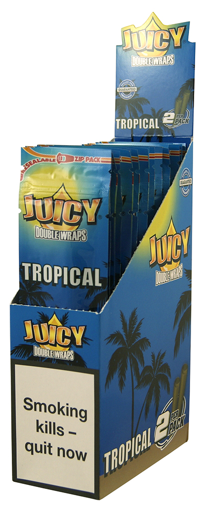 ficheros/productos/385574JJ EU TROPICAL_2.jpg