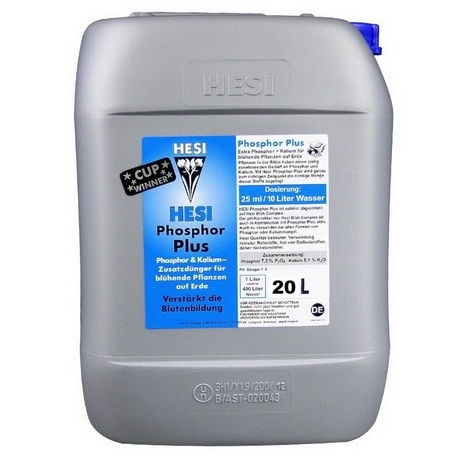 ficheros/productos/38936fosforo-plus-20l.jpg