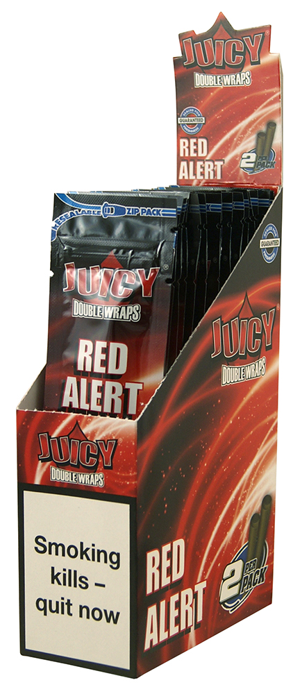 ficheros/productos/416496JJ EU RED ALERT_2.jpg