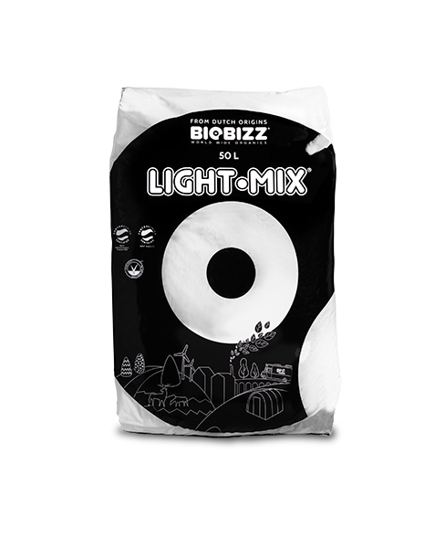 ficheros/productos/577598LIGHT-MIX-BIO- BIZZ-50L.png