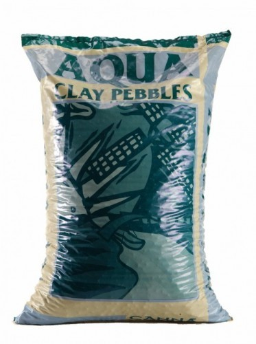 ficheros/productos/594241AQUA-CLAY-PEBBLES-45L.jpg