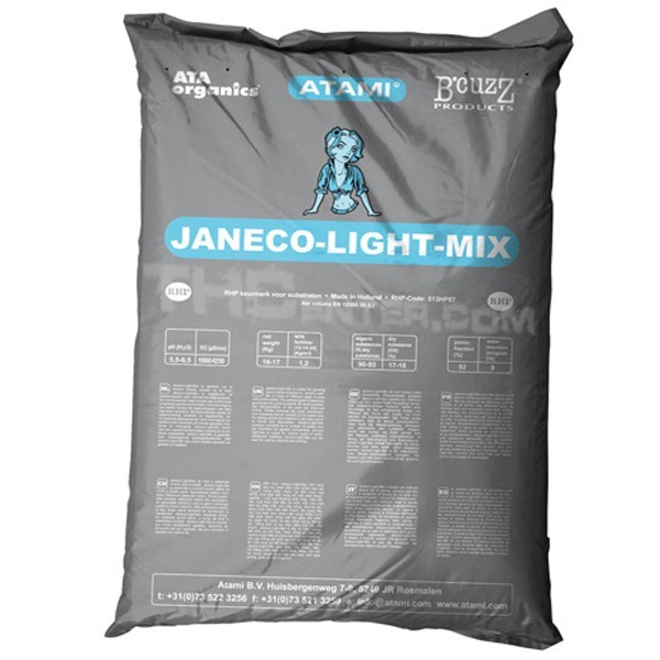 ficheros/productos/598466JANECO-LIGHT-MIX-50L.jpg