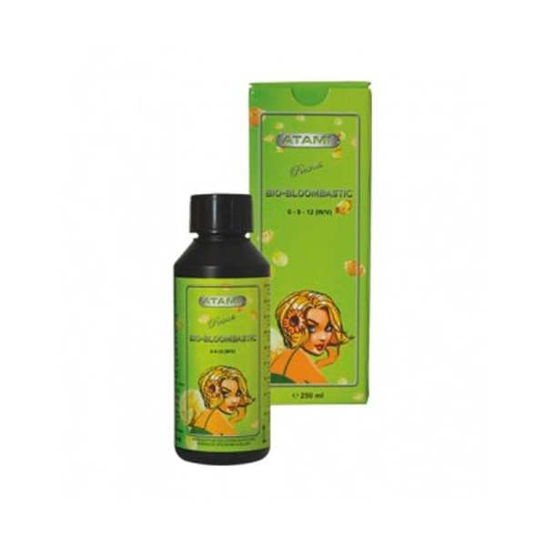 ficheros/productos/629722BIO-BLOOMBSATIC-250ML.jpg
