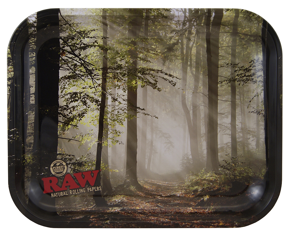 ficheros/productos/721239RAW TRAY FOREST_1.jpg
