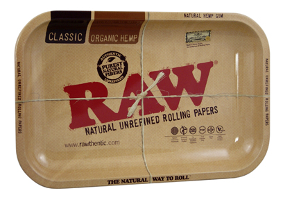 ficheros/productos/724963RAW TRAY SMALL.jpg