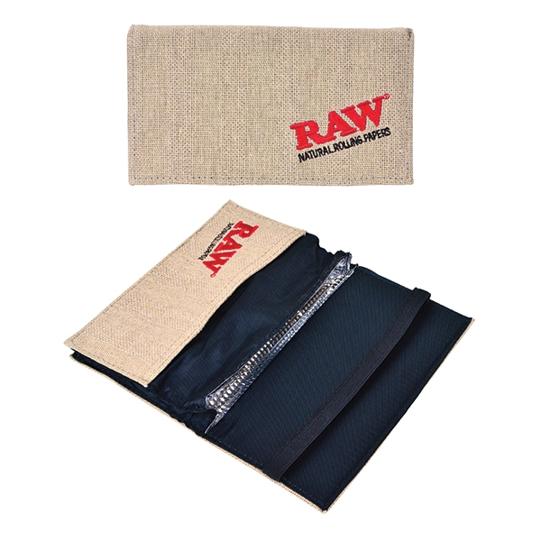 ficheros/productos/749003RAW SMOKERS WALLET.jpg