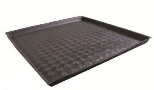ficheros/productos/853337BANDEJA-FLEXI-TRAY.JPG