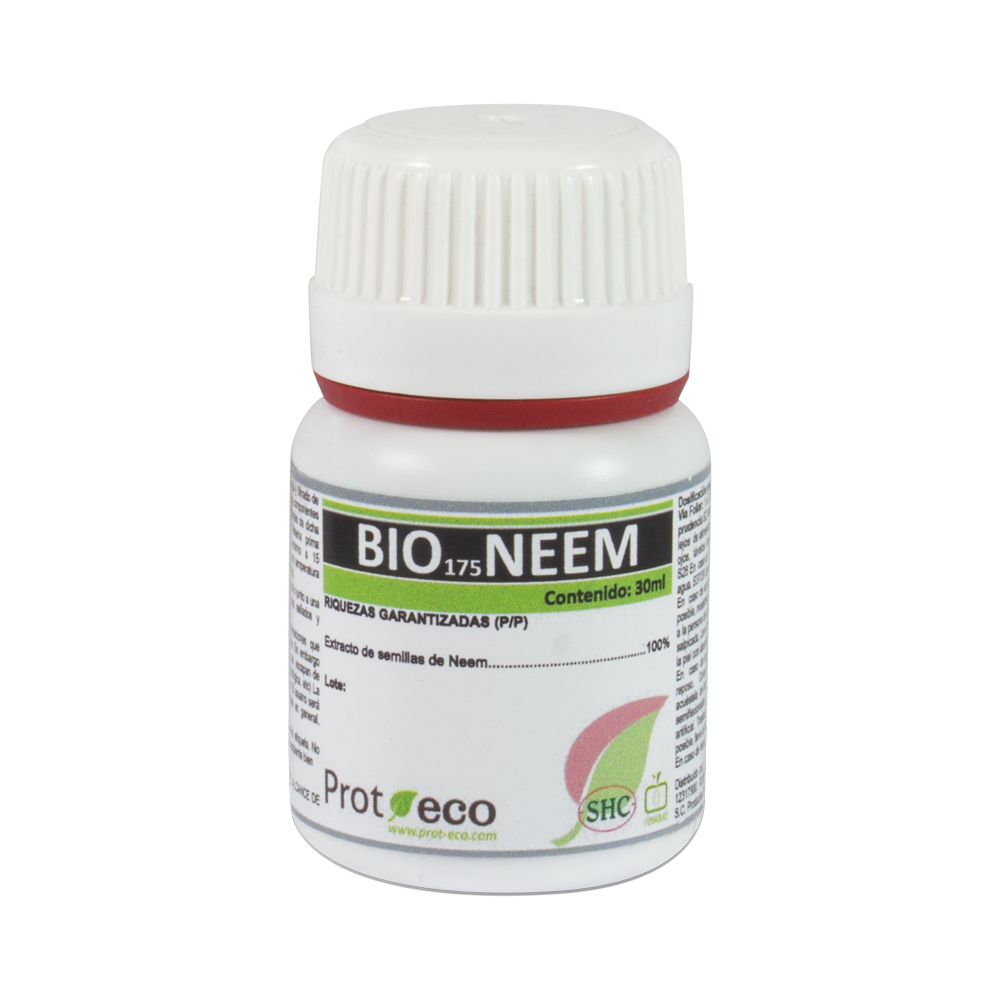 ficheros/productos/873592BIO-NEEM-30ml.jpg