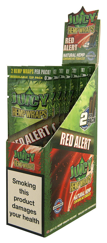 ficheros/productos/887223JJ HEMPEU RED ALERT_2.jpg