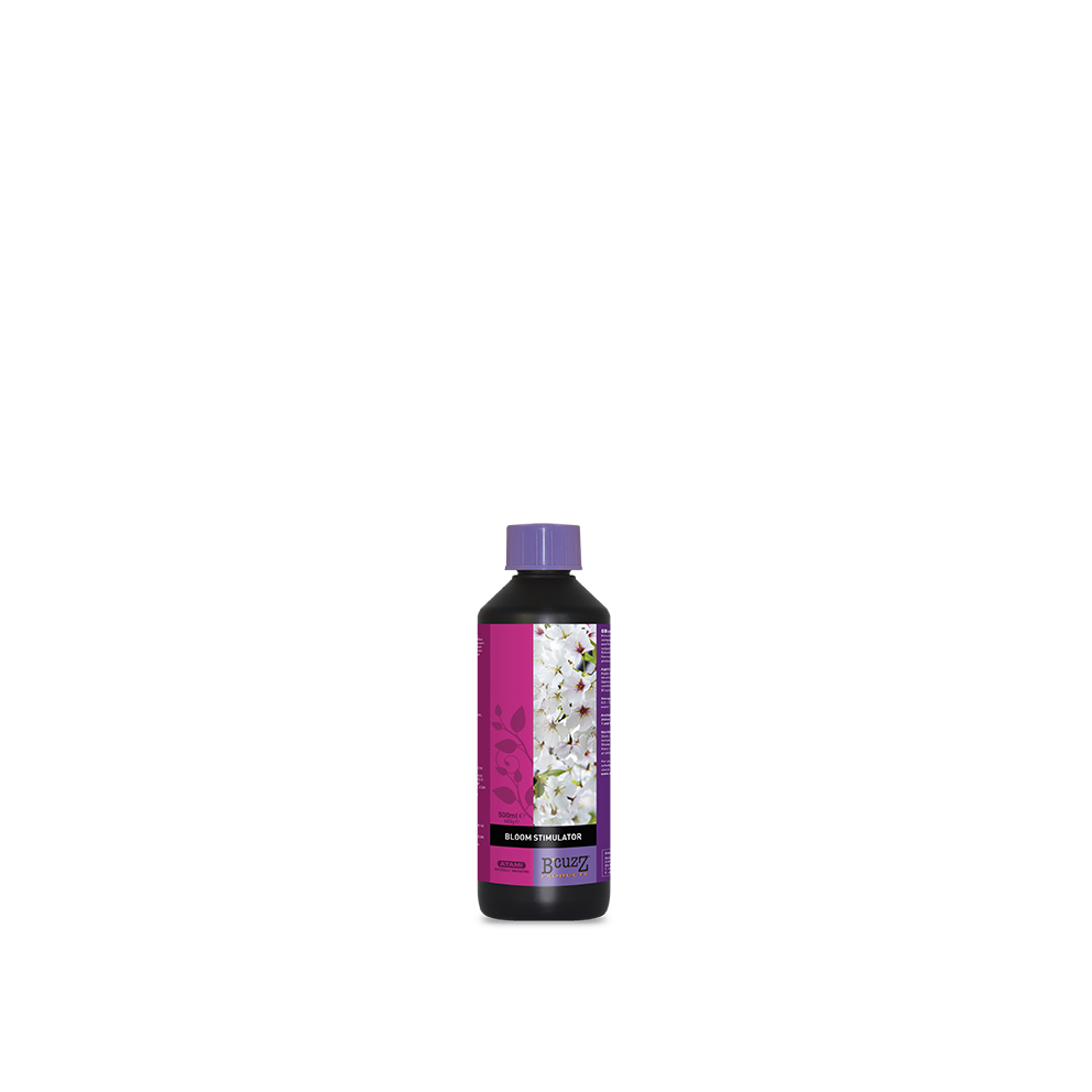ficheros/productos/BcuzzBloomStimulator-500ml.png