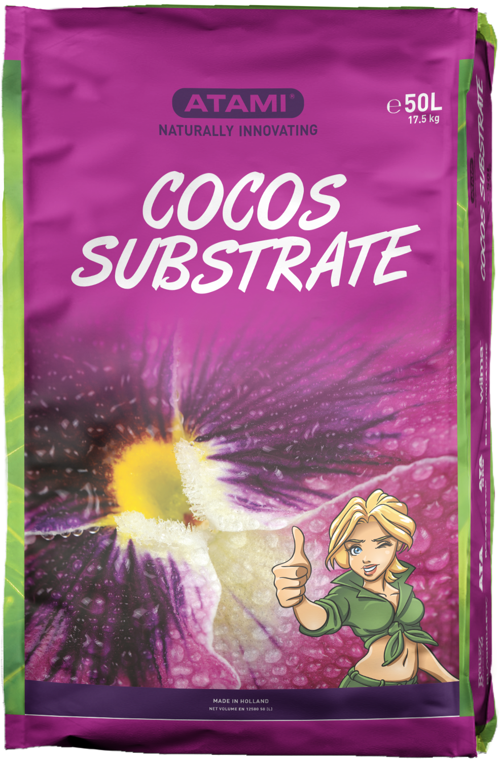 ficheros/productos/cocos substrate.PNG
